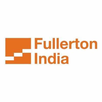 fullerton