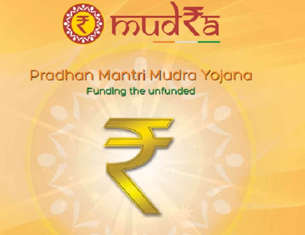 What are the documents required for MUDRA loan? - FundsTiger