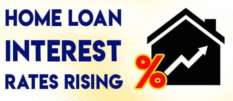 Home Loan Interest Rates Of Different Banks Fundstiger Fast