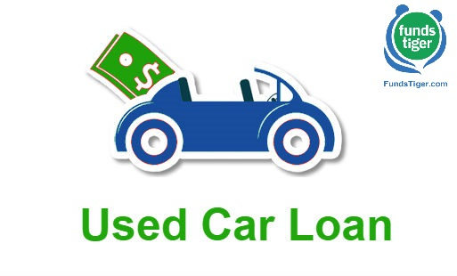 Used Car Loan >> All About Used Car Loans Fundstiger Fast Loans For India